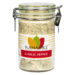 Gourmet Garlic Pepper Seasoning | Burma Spice