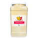 Gourmet Garlic Salt Seasoning Bulk | Burma Spice
