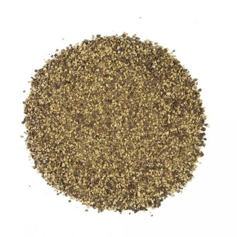 Medium Grind Black Pepper
