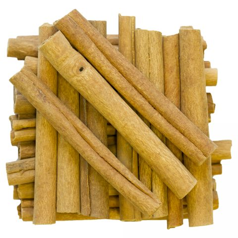 Whole Saigon Cinnamon