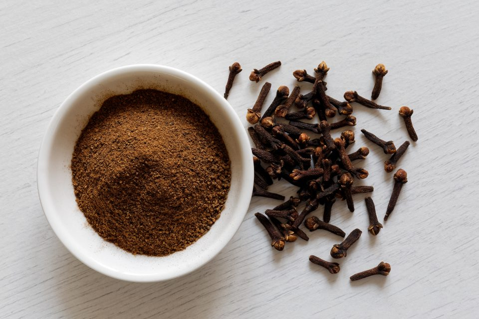 Burma Spice ships fresh gourmet cloves directly to you, ground or whole.