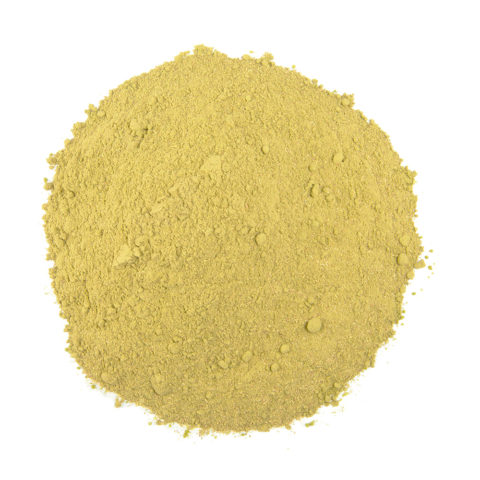 Mediterranean Bay Leaf Powder
