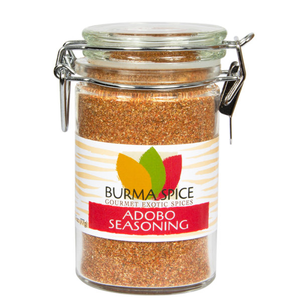 Adobo Seasoning Free Shipping