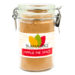 Gourmet Apple Pie spice | Burma Spice