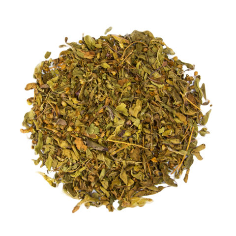 Holy Basil, Dried, Krishna