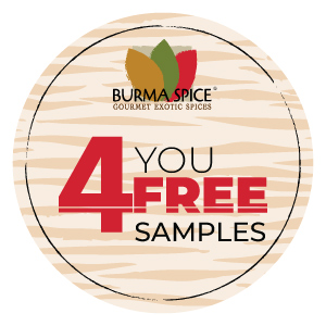 Free sample product