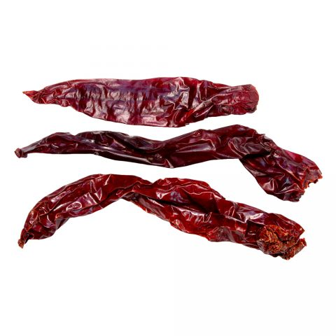 New Mexico Hatch Chiles